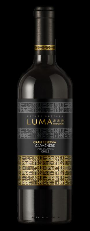 BS_LUMA_GR_CR_PORTADA (Mediano)
